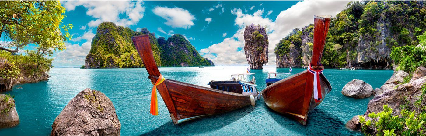 verhuizen-naar-thailand