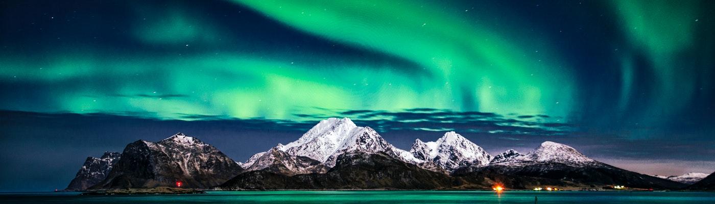 verhuizen-naar-noorwegen